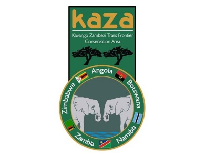 Publication of the State of KAZA Symposium 2016 Proceedings.